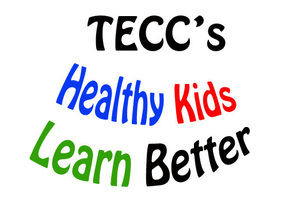 TECC health screenings announced