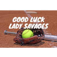 Fastpitch state bracket released