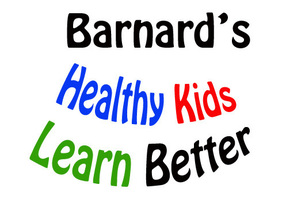 Barnard health screenings to take place
