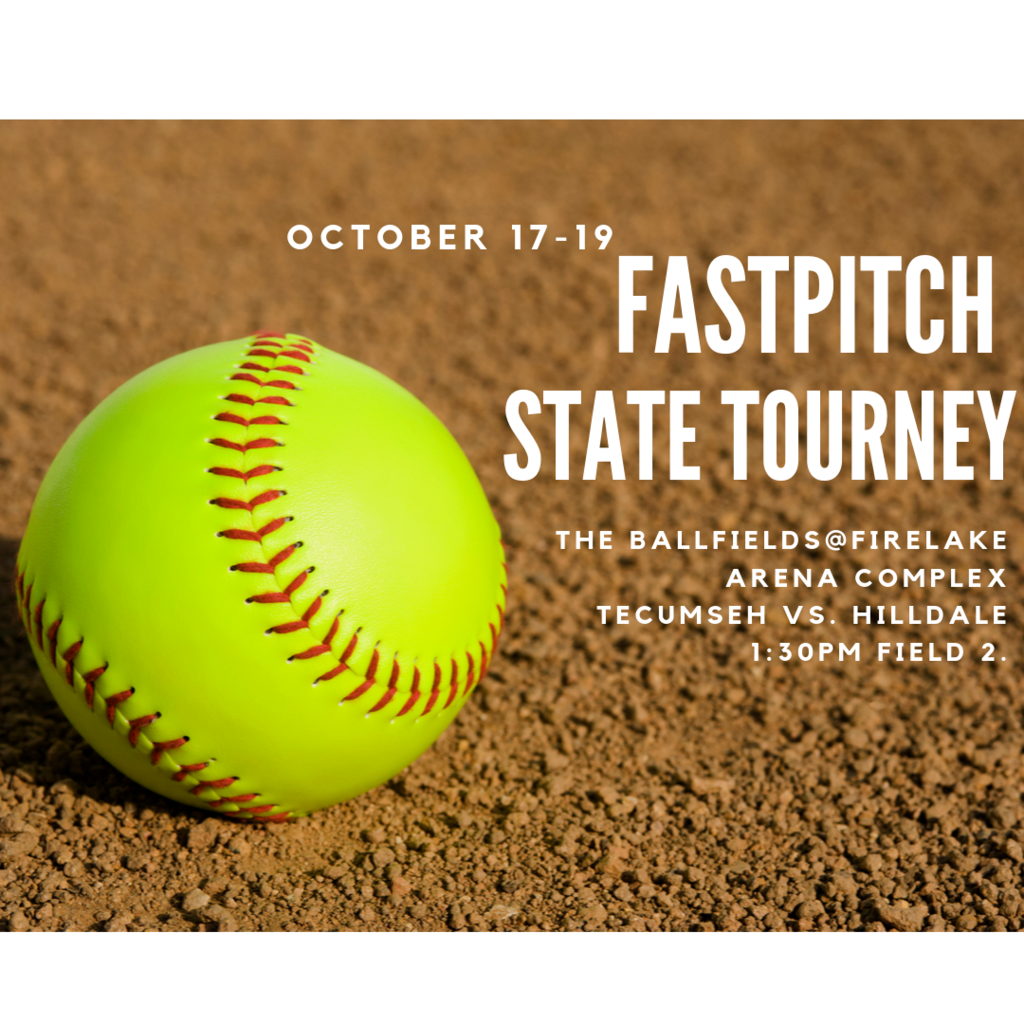 fastpitch state